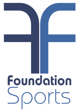 Foundation Sport