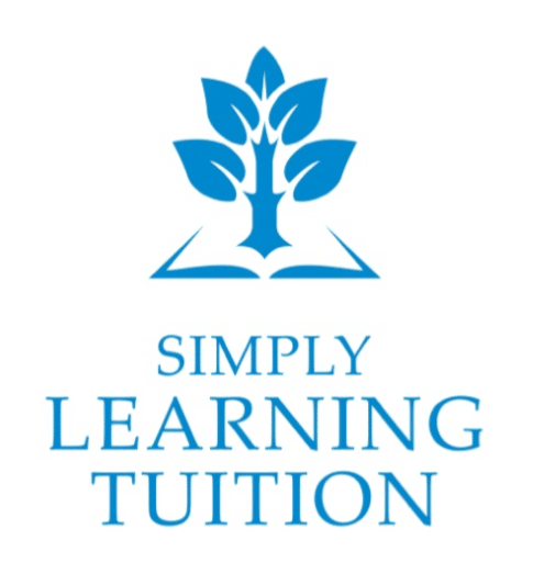 Simply Learning Tuition