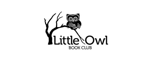 Little Owl Book Club