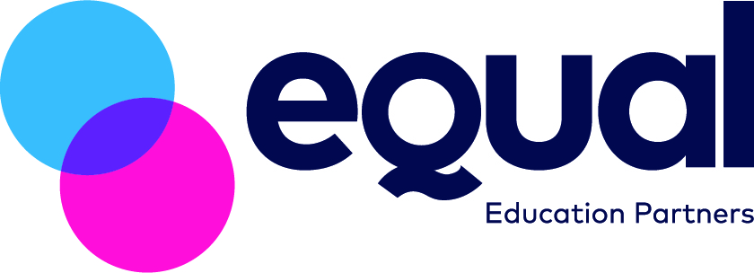 Equal Education Partners