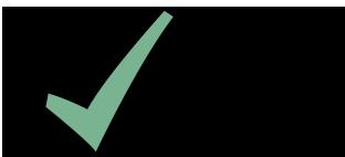 Did Teach Logo