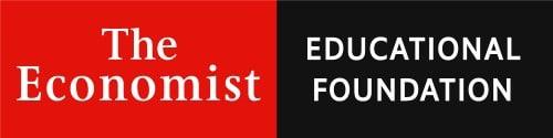 The Economist Educational Foundation