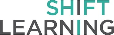Shift Learning