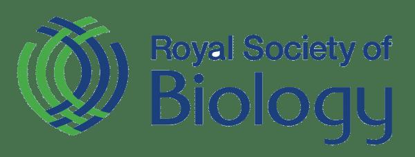 Royal Society of Biology