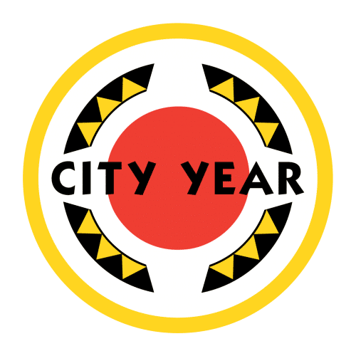 City Year UK