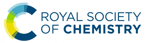 The Royal Society of Chemistry