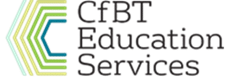 CfBT Education Services