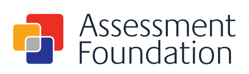 The Assessment Foundation