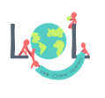 Link Online Learners
