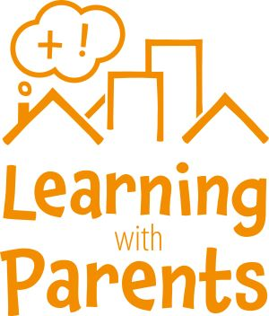Learning With Parents