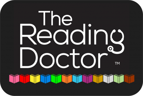 The Reading Doctor