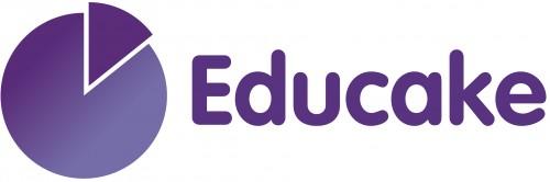 Educake