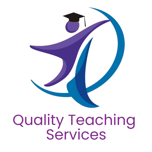 Quality Teaching Services